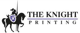 Knight Printing